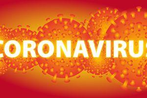 Koronawirus: Prawie 17 tysięcy zakażonych w Polsce