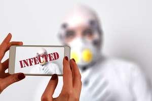 Kolejni pacjenci z podejrzeniem koronawirusa w szpitalu w Ostródzie?