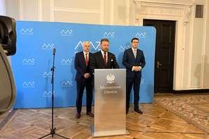 Koronawirus jest w Polsce. Minister zdrowia potwierdził pierwszy przypadek zakażenia [AKTUALIZACJA]