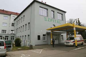 Szpital w Ostródzie stanie się centrum diagnozowania i leczenia koronawirusa.  Pacjenci przenoszeni są do innych placówek [VIDEO, ZDJĘCIA]