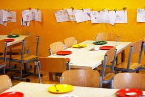 Rodzice walczą o pozostawienie kuchni w bartoszyckich przedszkolach