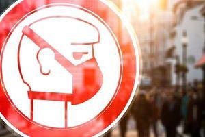 Koronawirus: Po weekendzie duży spadek zakażeń