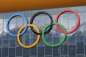 Igrzyska olimpijskie w Tokio: znamy nową datę