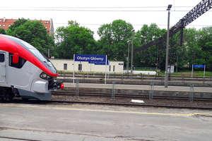 POLREGIO rozpoczęło stopniowe przywracanie połączeń kolejowych