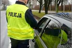Ministerstwo deklaruje, że chce ułatwić życie kierowcom. Mamy też na tym zaoszczędzić