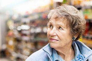 Zakupy seniorów w wyznaczonych godzinach? [SONDA]