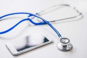 Zwolnienie lekarskie przez telefon? [SONDA]