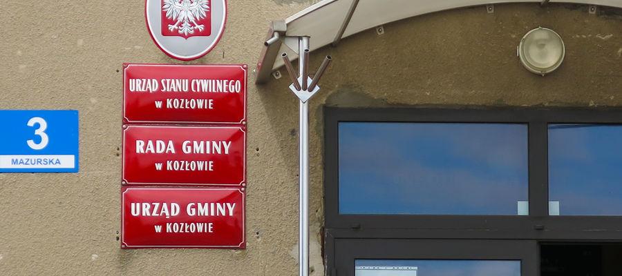 Księgowa poprzez kradzież i podrobienie dokumentów spowodowała straty w budżecie gminy w wysokości 150 tys. zł.
