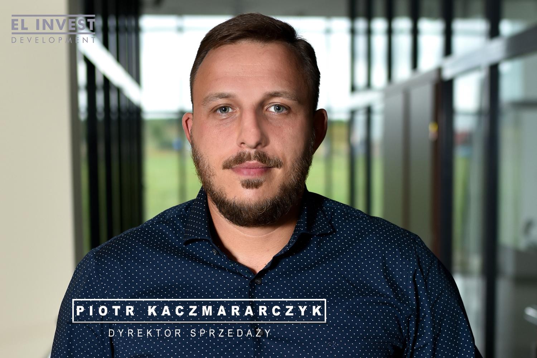 https://m.wm.pl/2020/04/orig/piotr-kaczmarczyk-el-invest-1-620997.jpg