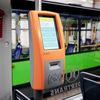 Zmiany w cenniku biletów komunikacji miejskiej