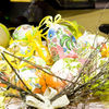 Święta Wielkanocne w czasie epidemii