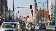Olsztyn znów bez wsparcia Rządowego Programu Inwestycji Lokalnych