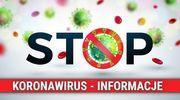Kolejne osoby z naszego regionu pokonały koronawirusa