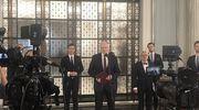 Jarosław Gowin: wybory prezydenckie powinny się odbyć za dwa lata