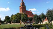 Tym razem ruszamy niedaleko, czyli rowerowa wycieczka z Bartoszyc do Sępopola