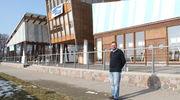O tej porze wiele osób czekało już na długi weekend majowy, który był pewnym zastrzykiem gotówki — mówi Dariusz Klimaszewski, kierownik Portu Ekomarina w Giżycku