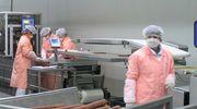 Grupa Animex Foods nie zwalnia tempa pracy