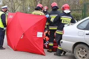 Długi weekend na drogach Warmii i Mazur: 4 osoby nie żyją, 17 rannych. Zatrzymano też dziesiątki pijanych kierowców [VIDEO]