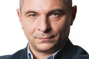 Stanisław Kryściński: Ta karczma Rzym się zowie [FELIETON]