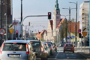 Od poniedziałku w urzędach można załatwiać sprawy także osobiście. Jak to wygląda w olsztyńskim urzędzie miasta?