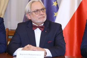 Bez Porozumienia PiS nie przepchnie ustawy przez Sejm