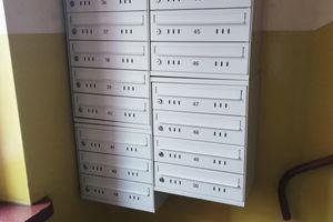 Od dzisiaj listy polecone trafią bezpośrednio do skrzynki