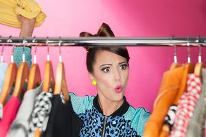 Pandemia zmieniła rynek mody