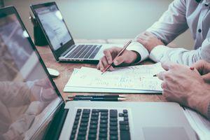 Przedsiębiorcy wnioskują o wsparcie
