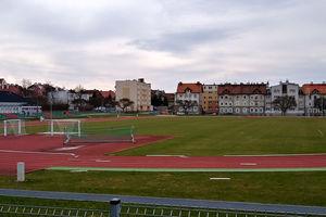 Premier Morawiecki powoli odmraża polski sport, treningi od 4 maja