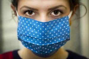 Sprawdź dane epidemiologiczne Sanepidu dla powiatu bartoszyckiego