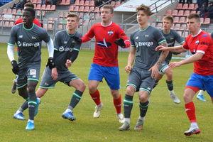 Miliony złotych od PZPN na wsparcie klubów z niższych lig