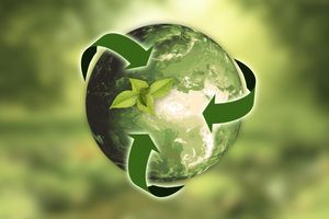 Ponad 130 milionów euro na ochronę środowiska