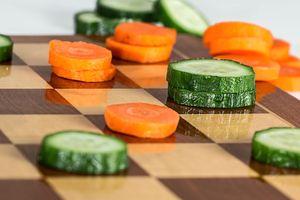 Sanepid przypomina: właściwe odżywianie podniesie naszą odporność