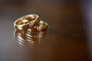 Ślub w czasie koronawirusa. Jak działa USC w Olsztynie?