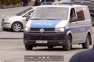 Pomimo prima aprilis policjanci nie żartowali. Wystawili 7 mandatów