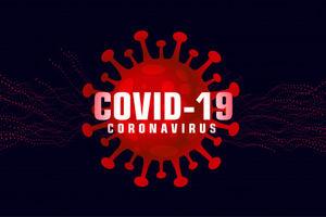 Koronawirus w Domu Pomocy Społecznej. Pobrano próbki od 140 osób