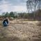 Ogródkiem w kryzys. Permakultura nadzieją i receptą na trudne czasy? [WYWIAD]