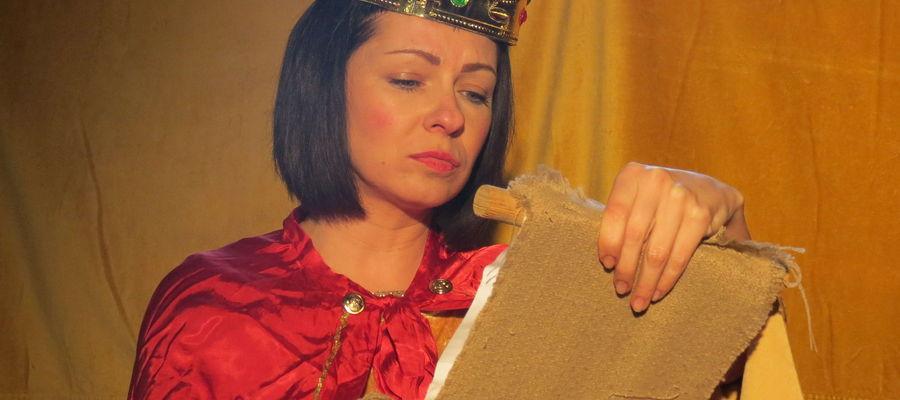Alicja Andrzejewska