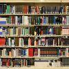 Tworzenie Biblioteki Pedagogicznej w Nidzicy