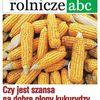 Rolnicze ABC - luty 2020