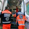 Ratownicy medyczni z Warmii i Mazur jadą do Warszawy