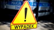 Weekend na drogach powiatu mrągowskiego