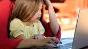 Komputer i internet w dawnym PGR