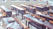 Szkoła w Olsztynie przechodzi na nauczanie zdalne