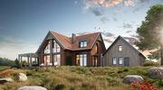 Historia jednego domu i… projektu