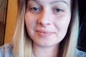 Agnieszka Kempka: Jak nie umiem, to... się nauczę [ROZMOWA, VIDEO]