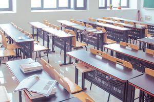 Jak będzie wyglądała polska szkoła od września?