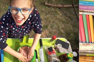 Michalina i Borys vlogują i inspirują [VIDEO]