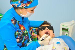 Wirus podwyższa ceny u dentystów