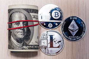 Alternatywne kryptowaluty – co wybrać zamiast Bitcoina
